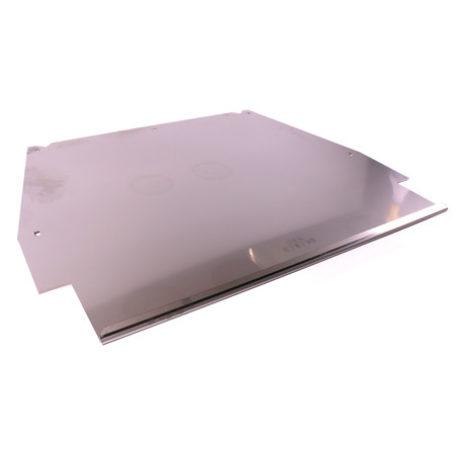 K78792 Stainless Steel Liner