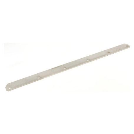 K79099-Flat-Replaceable-Crossbar-1