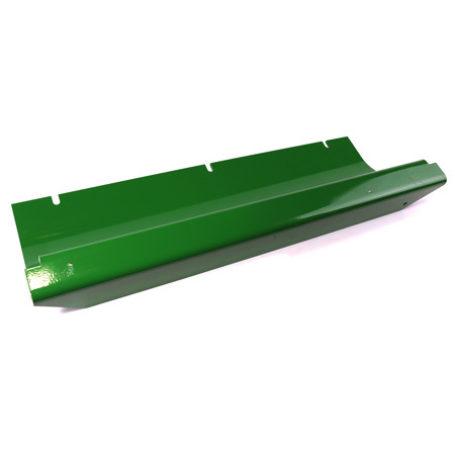 K79268 Earlage Pan 2