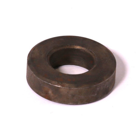 K80126 Knife Bushing