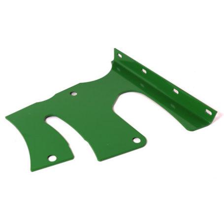 K83069 LH Wear Plate 1