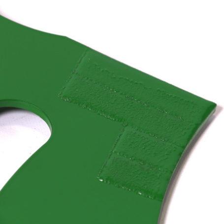 K83069 LH Wear Plate 3