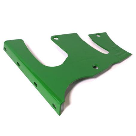 K83070 RH Wear Plate 2