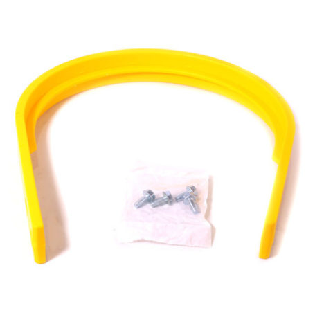 K83489 Poly Pickup Band 1