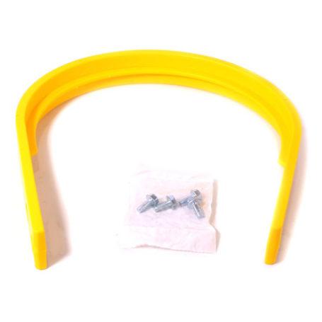 K83489 Poly Pickup Band 1