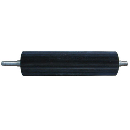 K84073406 Saw Tooth KP Roll