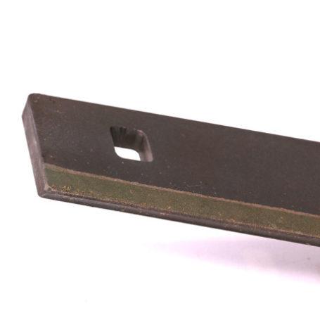 K84397877 Blower Paddle 3
