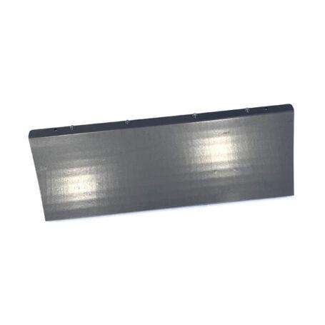 K84471148 Transition Rear Wear Plate 1