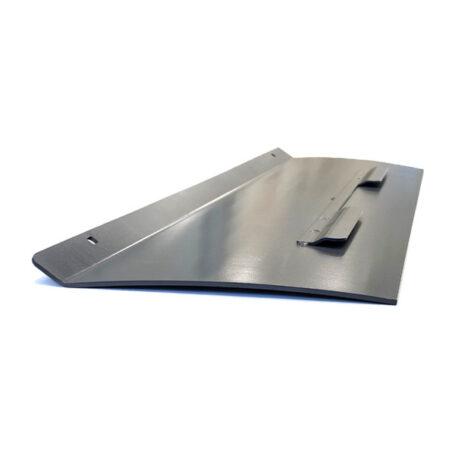 K84471148 Transition Rear Wear Plate 3