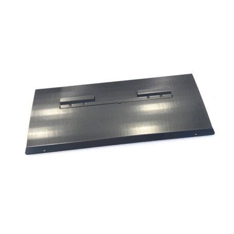 K84471148 Transition Rear Wear Plate