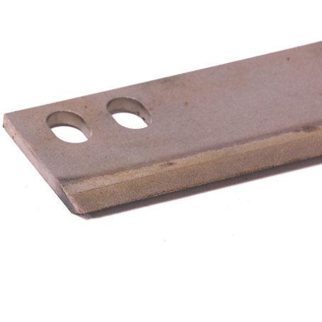 K84499693 Stalk Roll Knife 2