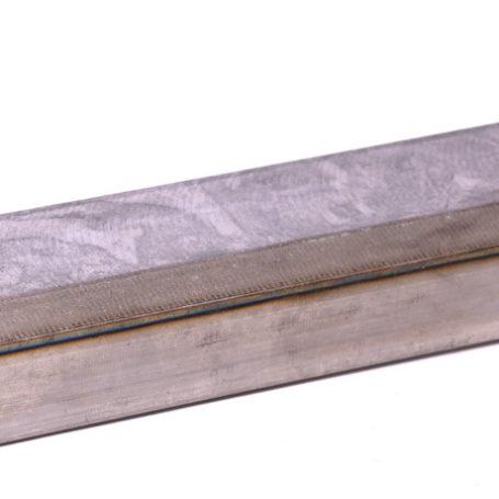 K84526146 Smooth Roll Scraper 3
