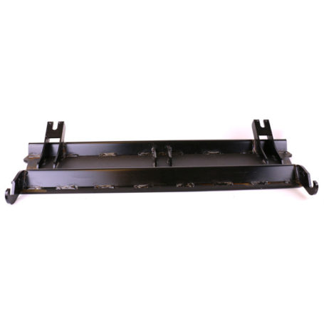 K84553240 Transition Chute Wear Plate 2