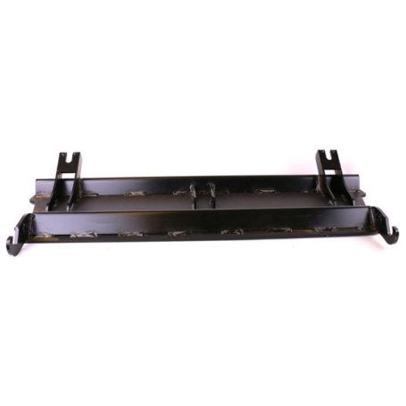 K84553240 Transition Chute Wear Plate 2