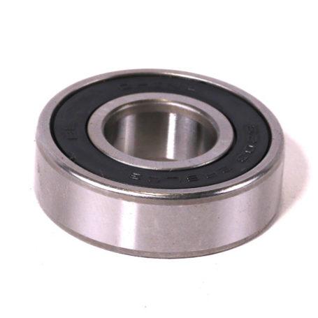 K8535 Wheel Bearing
