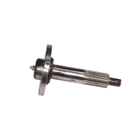 K857264 Blower Fan Shaft 1