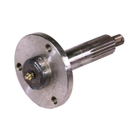 K857264 Blower Fan Shaft
