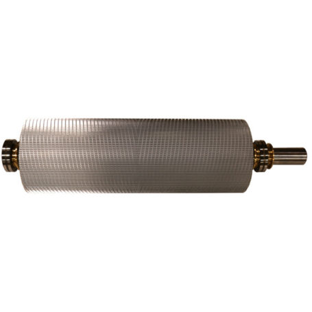 K8600 HPBF Processor Roll