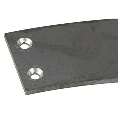 K86507017-Wear-Strip-2