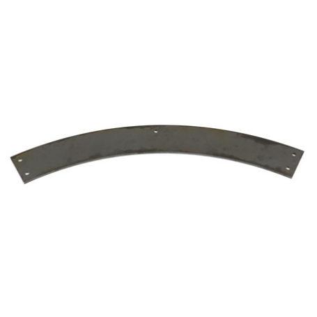 K86507017-Wear-Strip-3