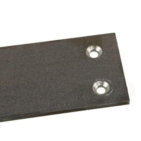 K86507018-Wear-Strip-2