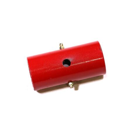 K86514713 Splined Coupler