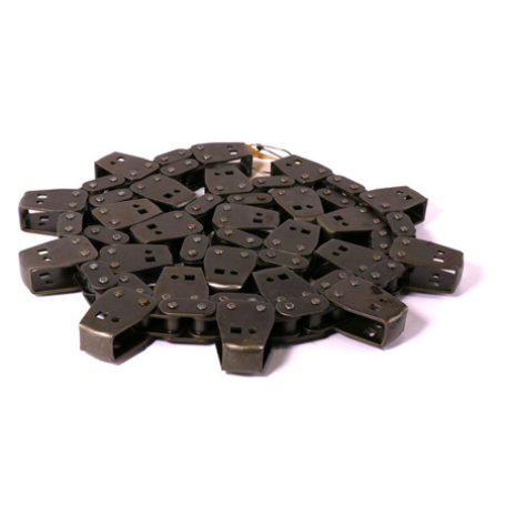 K86593262 Gathering Chain 92 Pitch