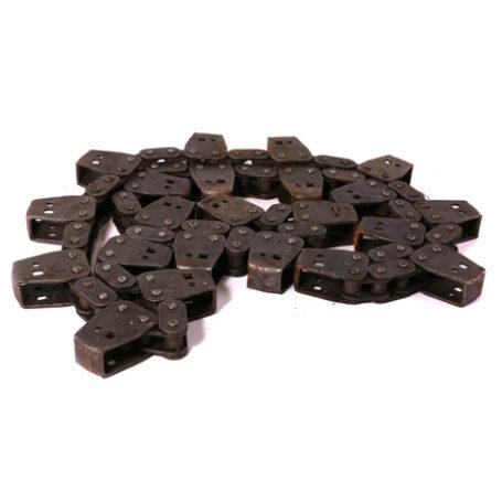 K86593263 Gathering Chain 88 Pitch