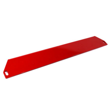 K86635936 Smooth Roll Scraper 2