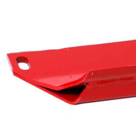 K86635936 Smooth Roll Scraper 3