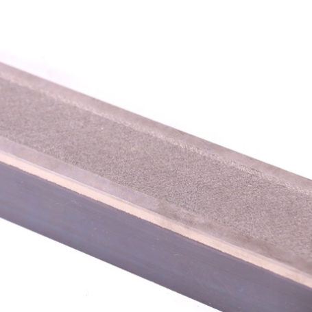 K86911 HP Shear Bar 3