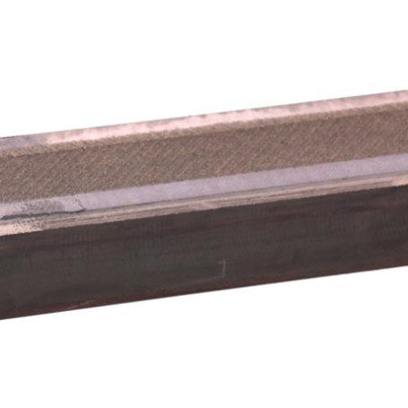 K86911 HP Shearbar 2