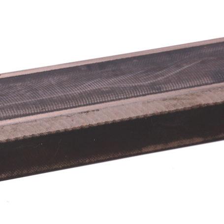 K86980 Shearbar 2