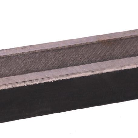 K86990 HP Shearbar 2