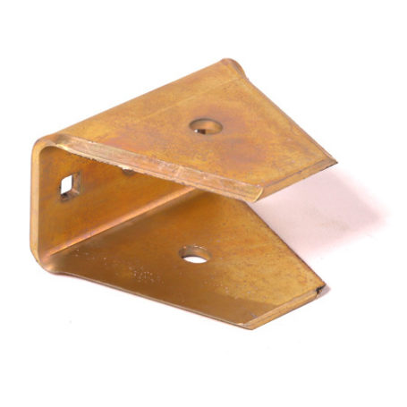 K87315088 Concave Knife Square Hole 2