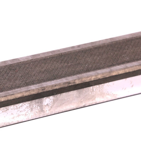 K87325326 HP Corn Shearbar 2