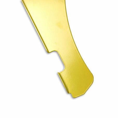 K87571323 RH Wear Plate 1