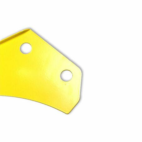 K87571323 RH Wear Plate 2