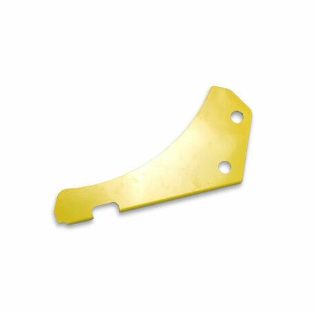 K87571323 RH Wear Plate 3