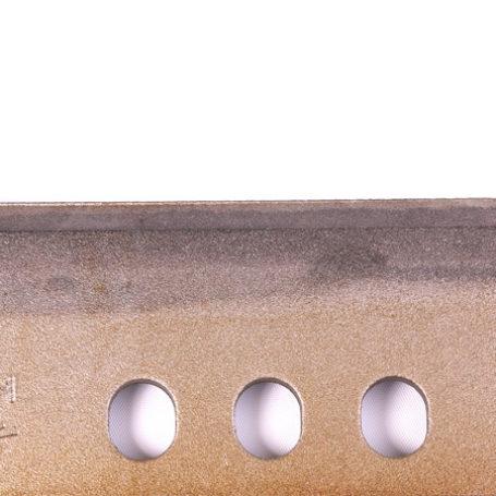 K87598741-Stalk-Roll-Knife-2