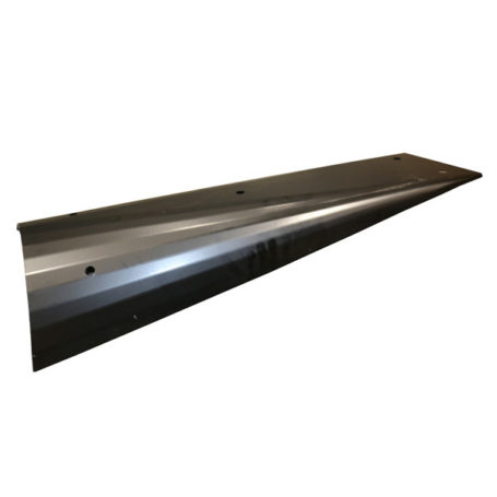 K87682538 RH Wear Plate 3
