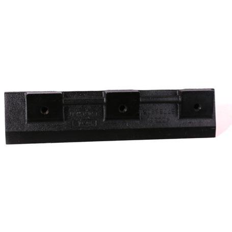 K87736807 RH Cast Shear Bar Wear Ledge 2