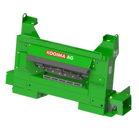 K9000 Earlage Adapter 8000 9000 series