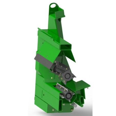 K9000 Earlage Adapter 8000 9000 series 2