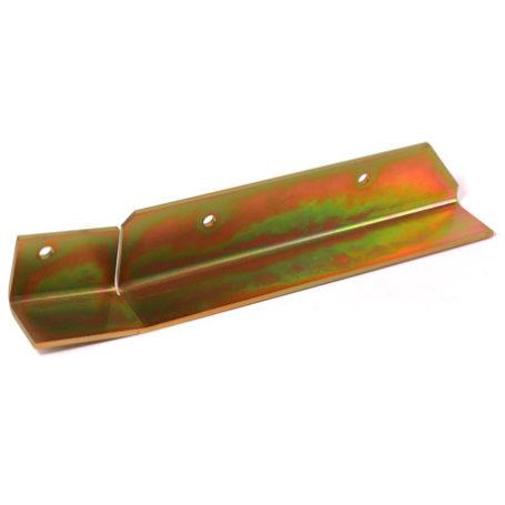 K9321200 Wear Plate RH