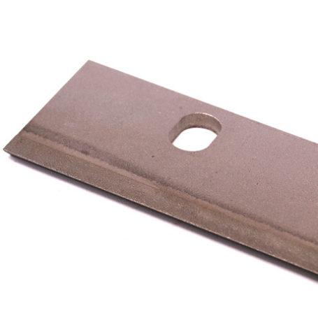 K9350680 Stalk Roll Knife 2