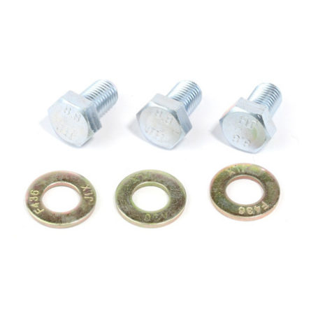 K9350680BKE-Bolt-Kit-Early
