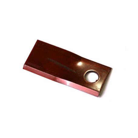 K93596001 Left Disc Mower Blade