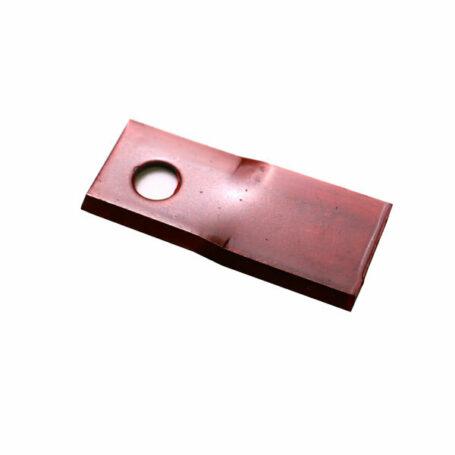 K9520420 Right Disc Mower Blade 1