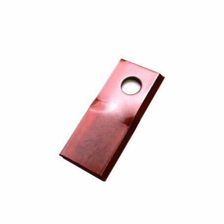 K9520430 Left Disc Mower Blade